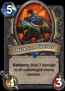DarkIronSkulker-214x300