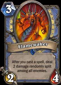 flamewaker